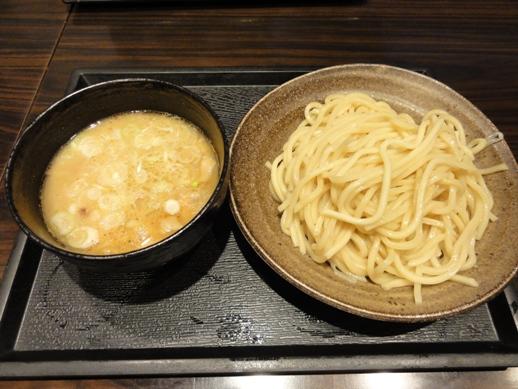 100710.高田馬場・三ツ矢製麺所019