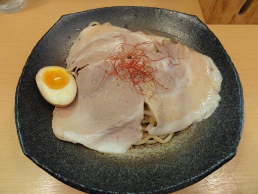 100717.小川町・魚とん026