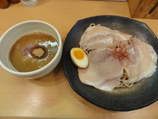100717.小川町・魚とん030