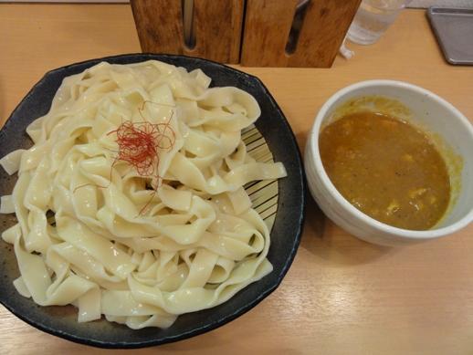 100717.小川町・魚とん037