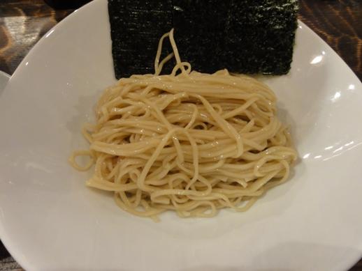 100724.護国寺・柳麺ちゃぶ屋017