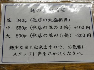 100806.東池袋・大勝軒004