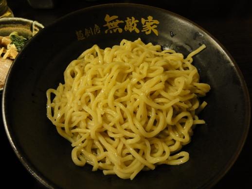 100809.池袋・麺創房無敵家017