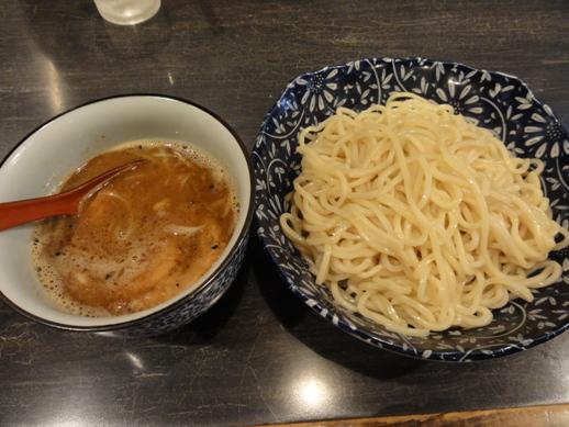 100820.渋谷・中華ソバ櫻坂010