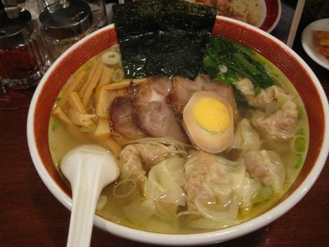 100126.大塚ワンタン麺広州市場002