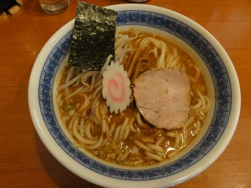 100828.代々木・麺恋処いそじ011