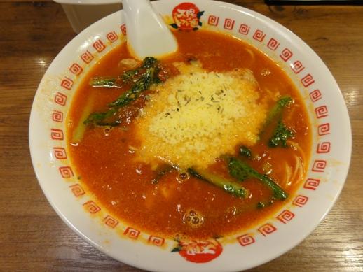 100828.大塚・太陽のトマト麺018
