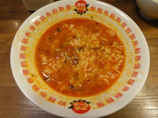 100828.大塚・太陽のトマト麺024