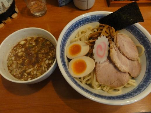 100828.代々木・麺恋処いそじ015A