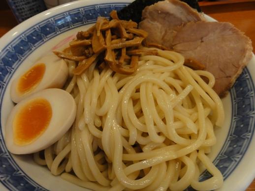100828.代々木・麺恋処いそじ019A