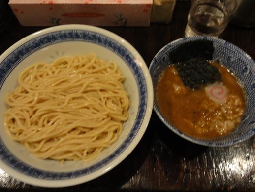 100904.新宿・俺の麺春道013