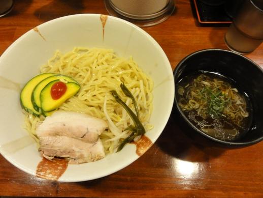 100911.新宿・旬麺しろ八025