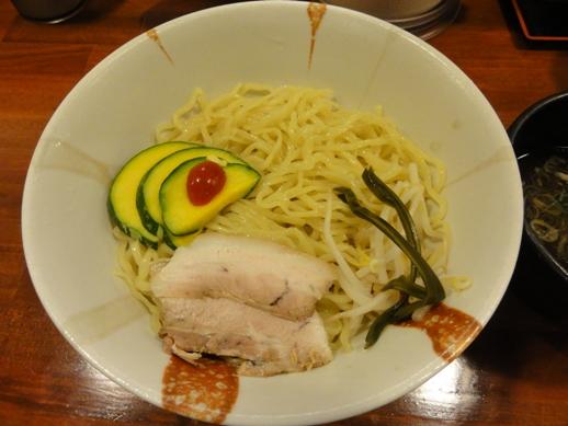 100911.新宿・旬麺しろ八026
