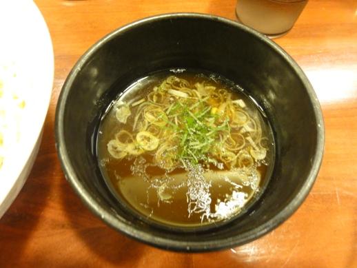 100911.新宿・旬麺しろ八027