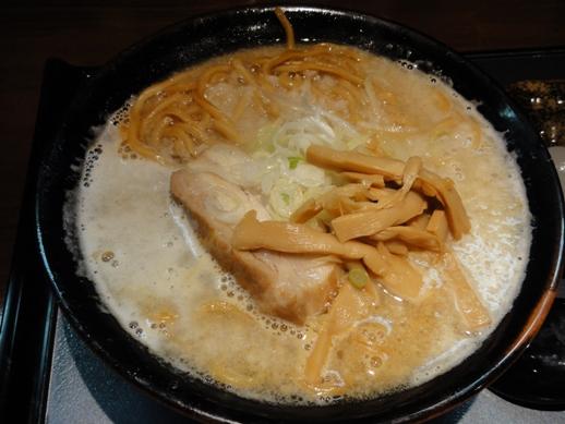 100926.新宿・麺匠竹虎024