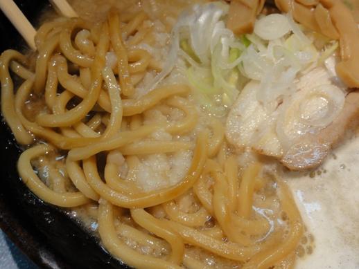 100926.新宿・麺匠竹虎027
