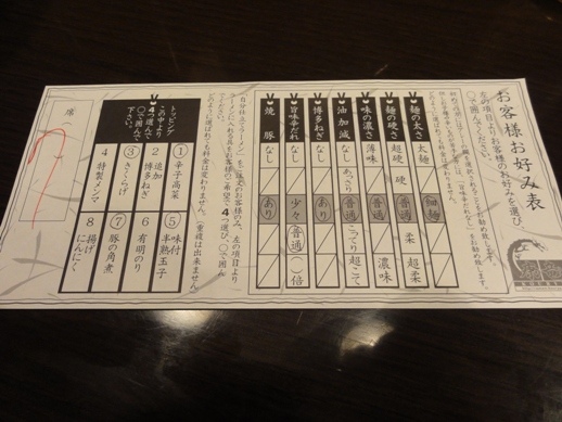 100925.池袋・康竜009