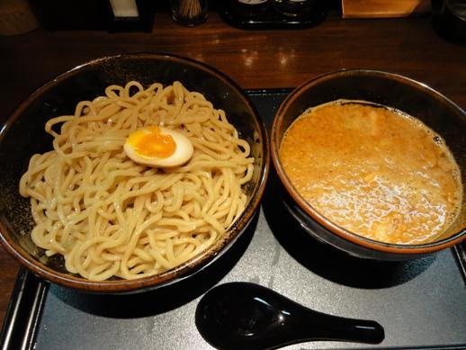100926.新宿・麺匠竹虎028