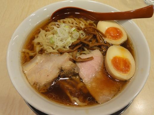 101003.中野区・麺や七彩018