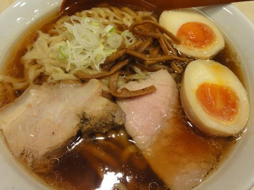 101003.中野区・麺や七彩019