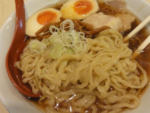 101003.中野区・麺や七彩020