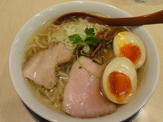 101003.中野区・麺や七彩015
