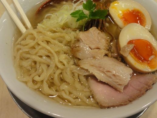 101003.中野区・麺や七彩017