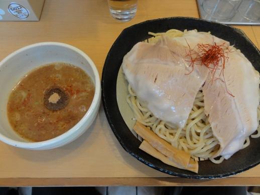 101104.神田・魚とん 009