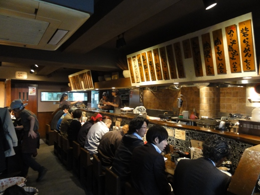 101221.渋谷・麺の坊砦 011