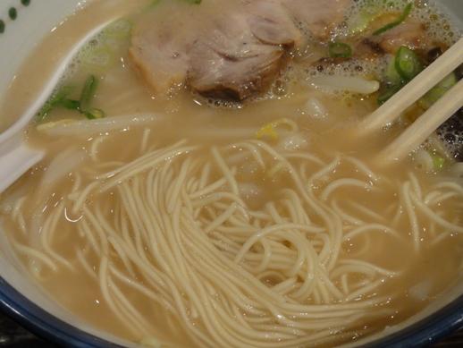 101221.渋谷・麺の坊砦 020