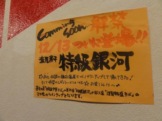 110103.新宿・特級中華そば凪 008