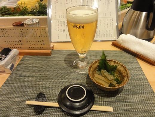110125.池袋・幸せちゃん寿司 007