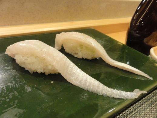 110125.池袋・幸せちゃん寿司 021