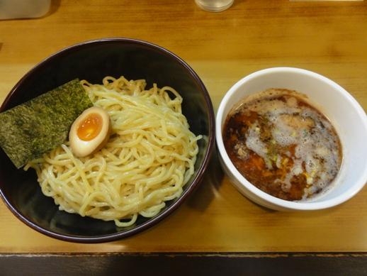 110206.大塚・麺屋帝旺 016