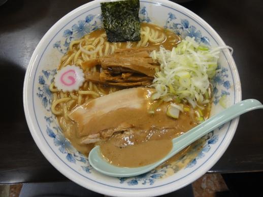 110116.松戸・東池袋大勝軒桜ROZEO 028