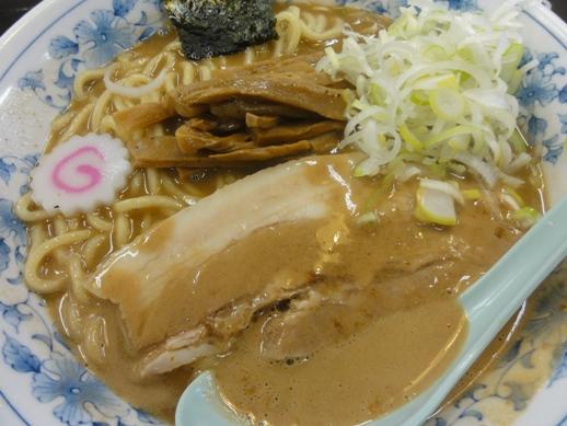 110116.松戸・東池袋大勝軒桜ROZEO 030