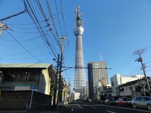 110116.松戸・東池袋大勝軒桜ROZEO 039