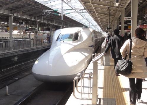 110302.大阪出張 018