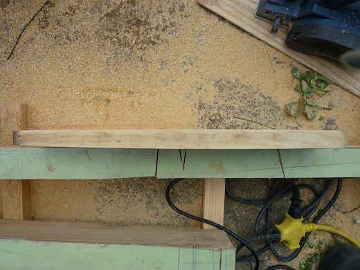 まな板削り2011.06.27 002-1