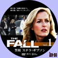 THE FALL 警視ステラ・ギブソン 1-01