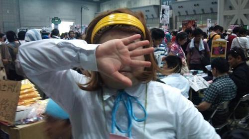 りっちゃん_convert_20110815203943
