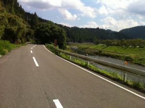10_20120919222146.jpg