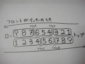 画像 2148