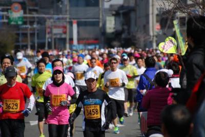 20120219泉州国際マラソン020