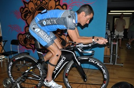Craig-Alexander-Retul-Bike-Fit-001.jpg