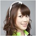 cha_i_01.jpg