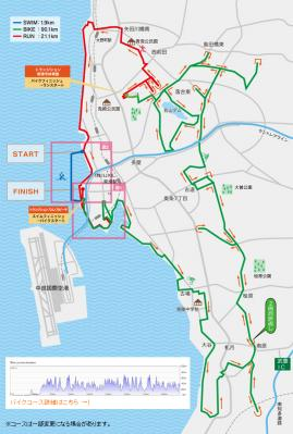 course_map_20120629181452.jpg