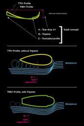 grafik-tripwire_20110916012714.jpg