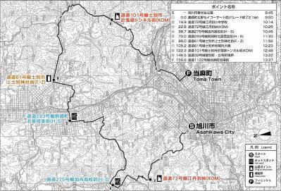 map-1st.jpg
