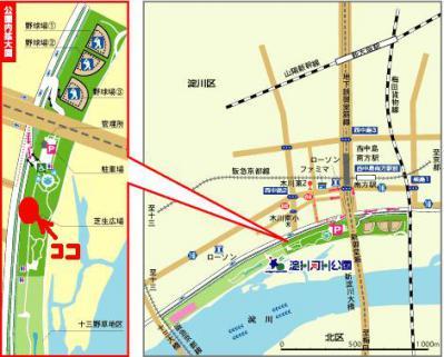 map_nisicv_20121031000752.jpg